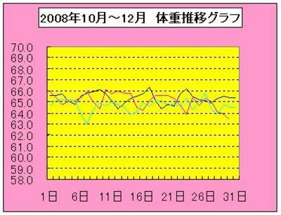 2008nenn_12